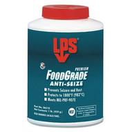 LPS 06510 Food Grade Anti-seize-1