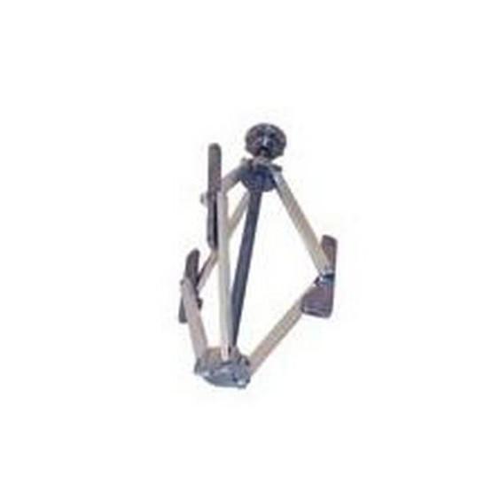 Contour 14779 10 Pipe Flnge Aligner S3001883-1