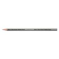 96101 Markal Silver-streak Woodcase Welder's Pencil-1
