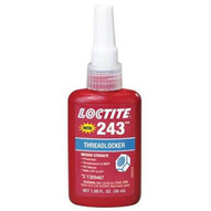 1329467 50 Ml Loctite 243 Threadlocker50ml Oil Tolerant-1