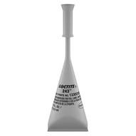 Loctite 1330255 0.5ml Threadlocker 243 Oil Tolerant/med.strength-1