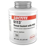 """Loctite 1527514 Thread Sealants w/ PTFE"