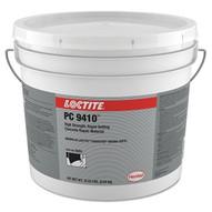 Loctite 235572 Fixmaster Magna-crete 1gal Kit-1