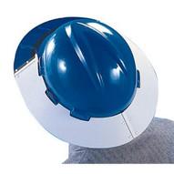 MSA 10039114 Cap Subshield-1