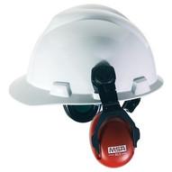 MSA 10061535 Xls Cap Model Earmuff-1