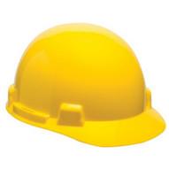 MSA 10074070 Cap Smoothdome Ratchet Int. Orange-1