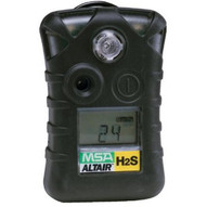 MSA 10092521 Altair Single-gas Detector-1