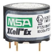 MSA 10106722 Kit- Xcell Ex Combustible Sensor-1