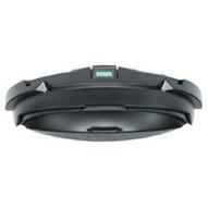 MSA 10115828 Chin Protector V-gard Retractable-1
