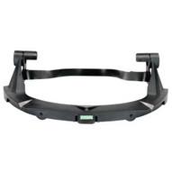 MSA 10116627 Frame V-gard For Hats-1