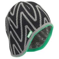 MSA 10118417 V-gard Value Liner - Knit Cap-1