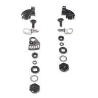 MSA 485460 Welding Helmet Kit-1