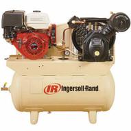 """Ingersoll-Rand 2475f13gh (45466067) 30 Gal"