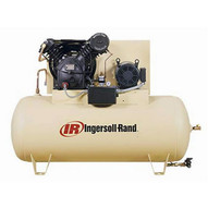 """Ingersoll-Rand 7100e15-p (45466232) 120 Gal"