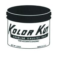 Kolor Kut KK02 2.25oz.gas Finding Pastekolor-kut (12 JAR)-1