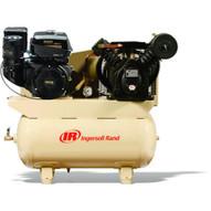 """Ingersoll-Rand 2475f14g (46821344) 30 Gal"