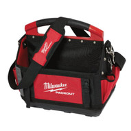 Milwaukee 48-22-8315 15 Pack-out Tool Tote-1