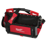 Milwaukee 48-22-8320 20 Pack-out Tool Tote-1