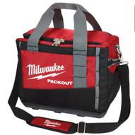 Milwaukee 48-22-8321 PACKOUT 15 TOOL BAG-1