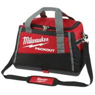 Milwaukee 48-22-8321 PACKOUT 20 TOOL BAG-1