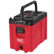 Milwaukee 48-22-8422 PACKOUT Compact Tool Box-1