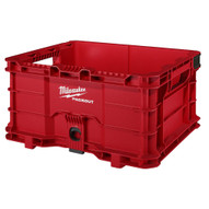 Milwaukee 48-22-8440 PACKOUT Crate-1