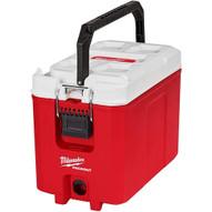 Milwaukee 48-22-8460 PACKOUT 16QT Compact Cooler-3