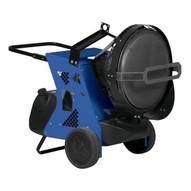 Veloci Fire155 155000 Btu Infrared Radiant Heater-1