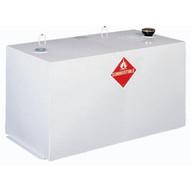 Delta 484000 Liquid Transfer Tanks 100 Gallon Retangle Shaped Steel-1