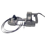 M.K. Morse ZWEP441418MC 44-7/8 Portable Bandsawblade Bi-metal-1/ (3 EA)-1