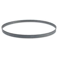 M.K. Morse ZWEP4414W 44-7/8x1/2x.020 14sp Bi-metal Portable Ba (3 EA)-1