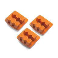 Husqvarna 501898902 Grd.seg G1414d 30gr X-soft 3pcs-1