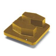 Husqvarna 503885503 Redi Lock Copper G674 S 3pk-1