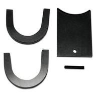 Pell Hydrashear POC1750-4 Blade For Power Cutter Model POC1750-1