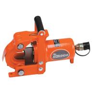 Pell Hydrashear POC 1750 power cutter 1 34? capacity-1
