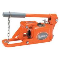Pell Hydrashear W-075 hydraulic cable cutter 3/4? capacity-1