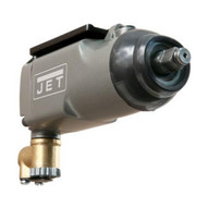 Jet 505100 Jat-100 38 Butterfly Impact Wrench-1