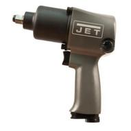 Jet 505103 Jat-103 12 Impact Wrench-1