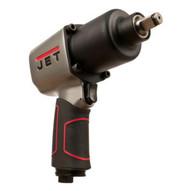 Jet 505104 Jat-104 12 Impact Wrench-2