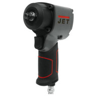 Jet 505106 Jat-106 38 Compact Impact Wrench-1