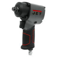 Jet 505107 Jat-107 12 Compact Impact Wrench-1