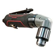 Jet 505630 Jat-630 38 Reversible Angle Drill-2