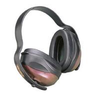 Moldex 6200 M2 Multi-purpose Earmuff-1