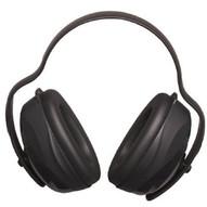 Moldex 6201 Z2 Multi-position Earmuff Nrr 25 (over The Head)-1
