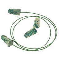 Moldex 6608 Camo Plugs Disp (specialops) Uncorded- Nrr 33-1