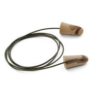 Moldex 6609 Camo Disp. Earplugs Special Ops Corded Nrr 33 (100 PR)-1