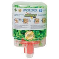 Moldex 6634 Meteors- Small Plugstation-1