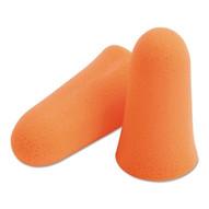 Moldex 6820 Mellows Disp Foam Earplugs- Nrr 30- Uncorded-1