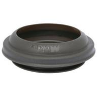 Moldex 8900 Disk/filter Holder Withretainer Ring-1