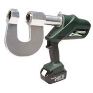 """""""Greenlee ESP710L11 Punch"""